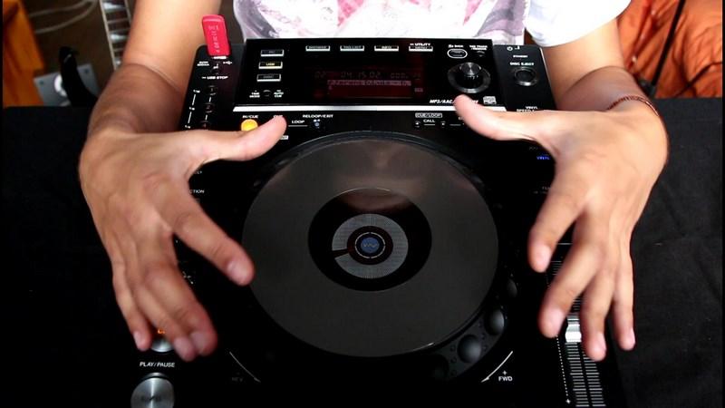 comment-etre-dj-debutant-tuto-mix