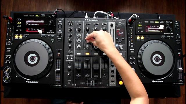 comment-mixer-deux-chansons-ensemble