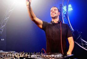 Comment ETRE DJ PROFESSIONNEL (et en vivre) ?