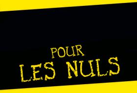 Comment ÊTRE DJ pour LES NULS (en 3 étapes) ?