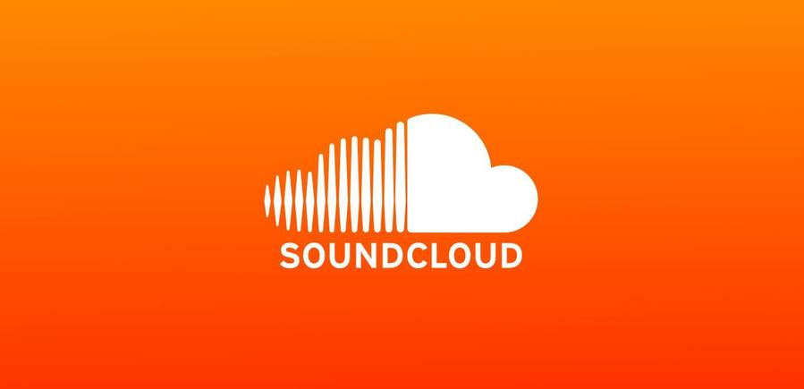 Comment télécharger de la musique sur SoundCloud pour mixer