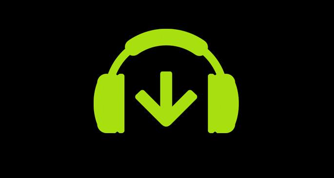 Comment télécharger sa musique sur Beatport pour mixer