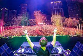 Comment DEVENIR DJ ELECTRO (en 5 étapes)