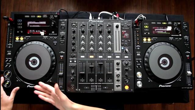 comment-mixer-deux-chansons-ensemble-point-cue