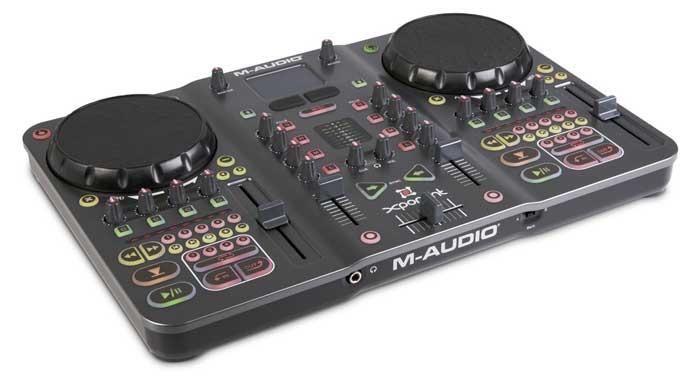 mixer-sur-controleur-dj