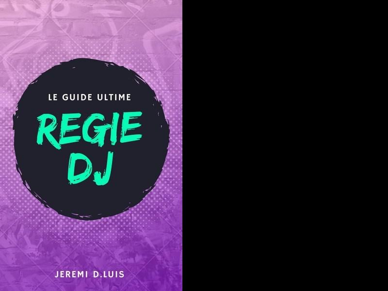Guide pour acheter son materiel DJ