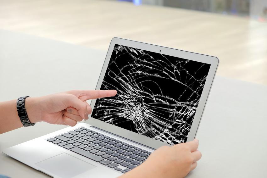 Comment bien protéger son ordinateur DJ ?