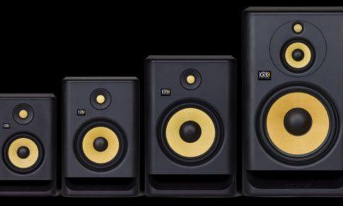 Quelles ENCEINTES pour DJ (pas cher) ?