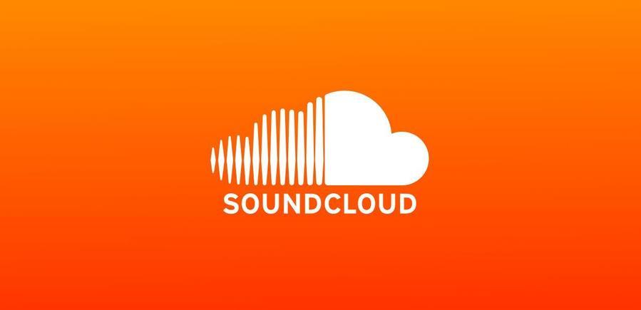 acheter-musique-dj-soundcloud