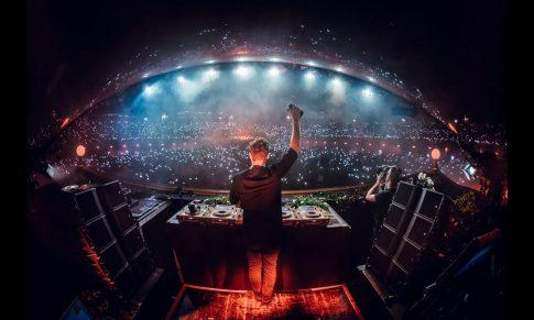 Comment DEVENIR DJ CÉLÈBRE (mes 3 clefs)