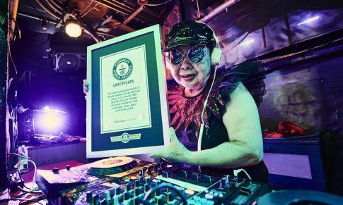 Comment DEVENIR DJ à 40 ans (et plus) ?