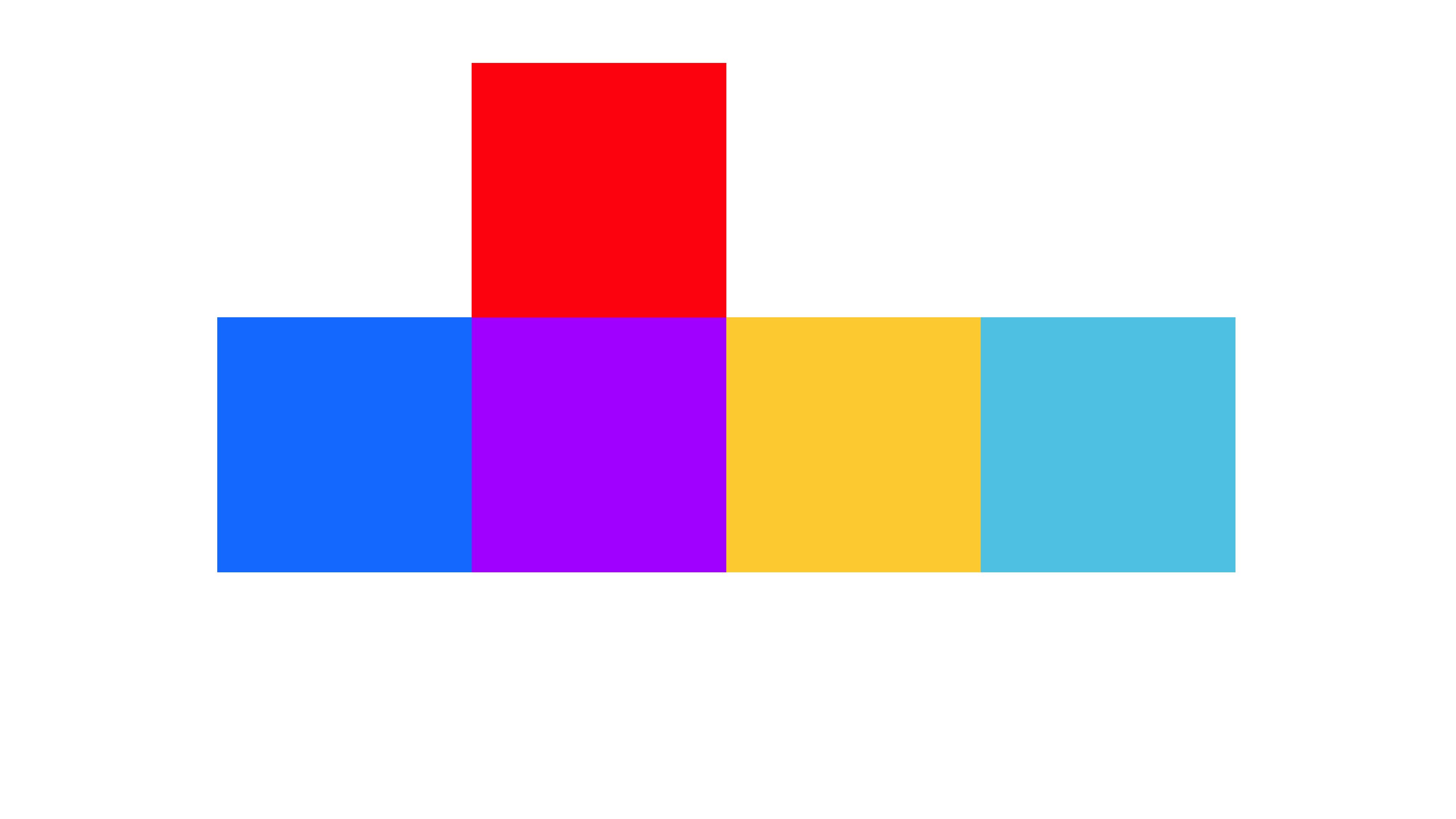 Tuto Mix
