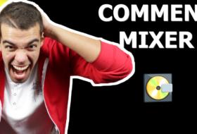 DJ COMMENT MIXER (POUR DEBUTANT)